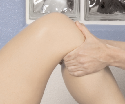 Muscle Cramps: Causes and Treatment Options