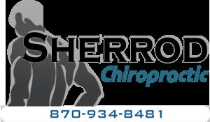 Sherrod Chiropractic, PLC