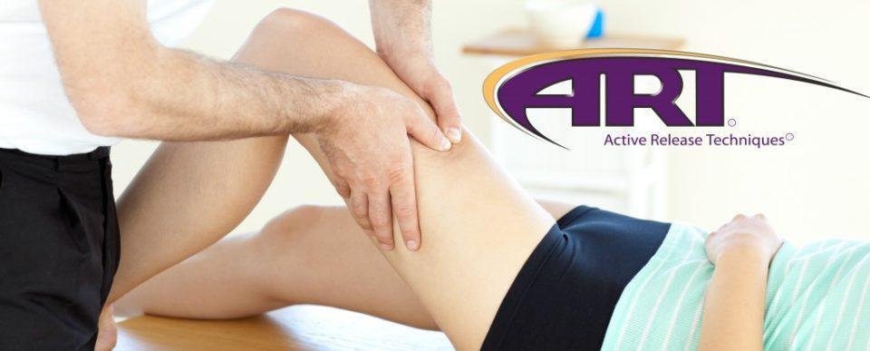 Advanced Treatments